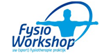 FysioWorkshop